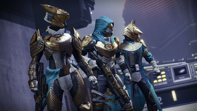 2020_D2_S10_PressKit_Trials_01.0 Bungie disables Destiny 2's Artifact power in Trials of Osiris after a frustrating first weekend | Polygon