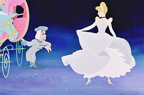 small resolution of disney didn t invent cinderella her story is at least 2 000 years old