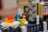 Lego Wants Nothing to Do With the Upcoming Lego Pop-Up Bar ...