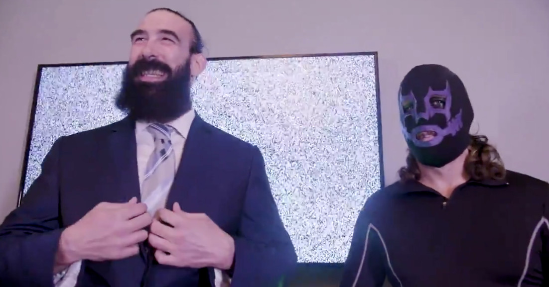 AEW Fallout: More Brodie Lee tributes, Tony Khan buying music rights, more!