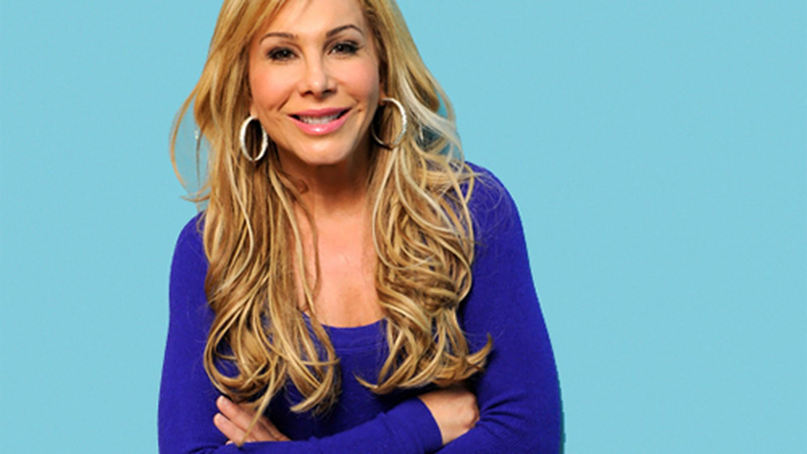 Images of Adrienne Maloof Net Worth - #rock-cafe