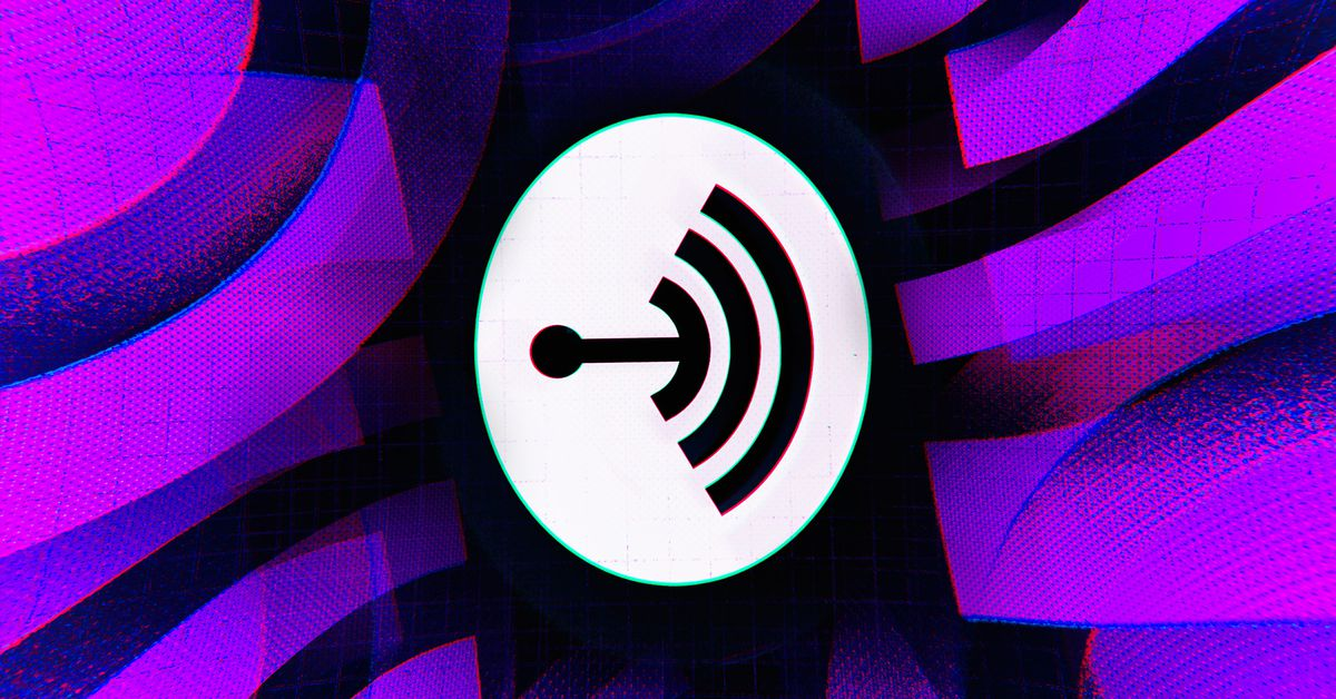 Spotify says a million-plus Anchor podcasts will help it dominate podcasting