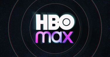 HBO Max's cheaper ad-supported tier will reportedly cost .99 per month