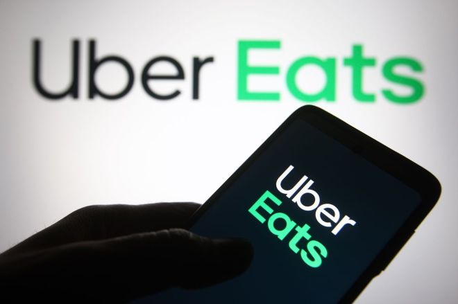 1233279060.0 Uber expands grocery delivery to 400 cities, including NYC and San Francisco   The Verge