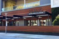 Savannah-Based Daniel Reeds Public Kitchen & Bar Open at ...