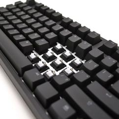 Mechanical Keyboard Wiring Diagram Facility Physical Security Best Keyboards Of 2016 Polygon