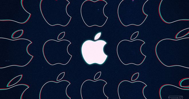 Apple extends the deadline for required group event in-app purchases