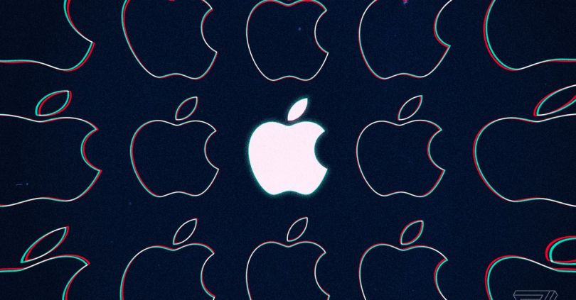 Apple fined €10M by Italian watchdog over iPhone waterproofing claims