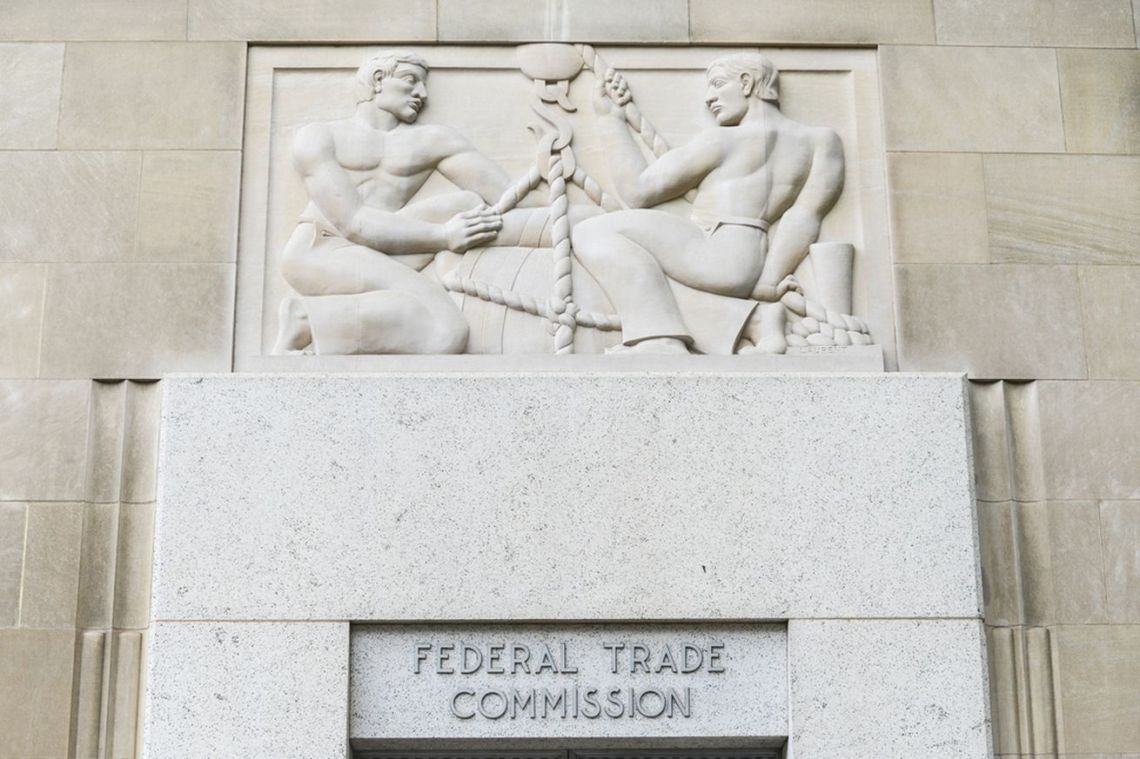 FTC warns it could crack down on biased AI