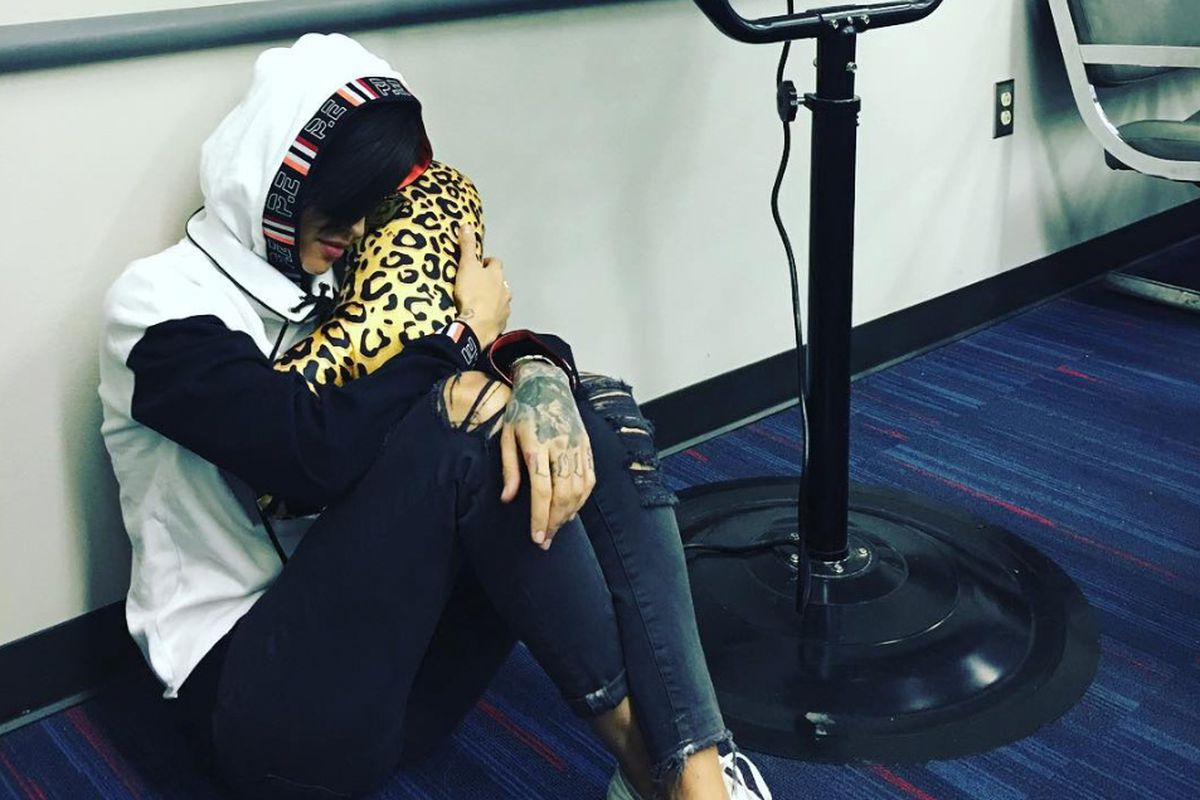 why ruby rose and more celebs love this