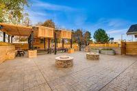 New RiNo Beer Garden Goes for Denvers Biggest Patio ...