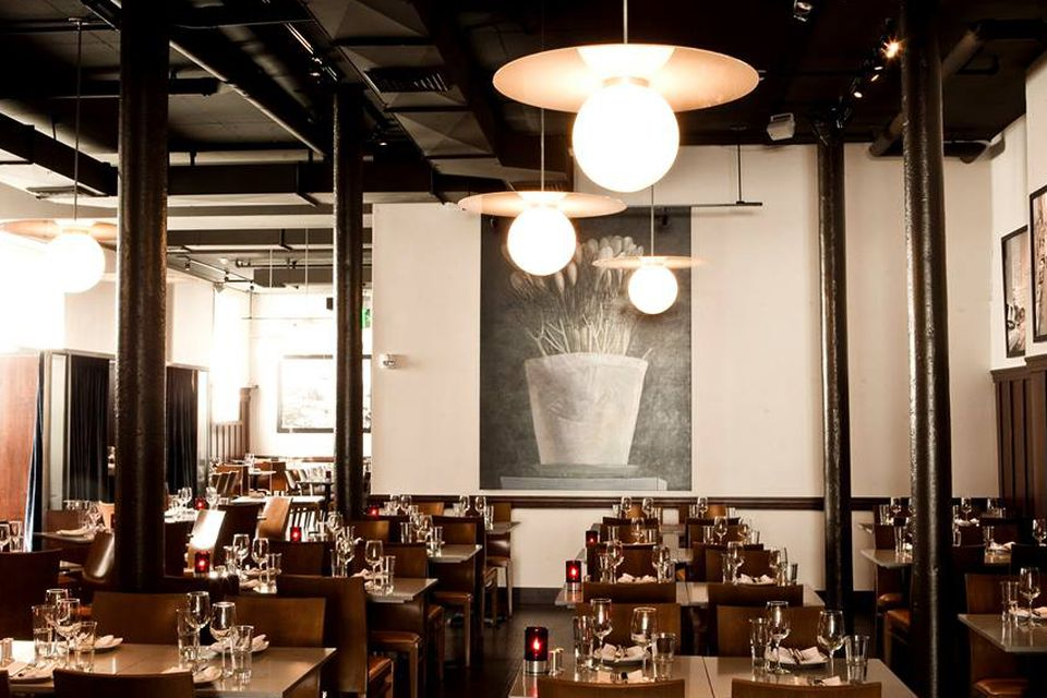 BYOB for Free at These 14 SF Restaurants  Eater SF