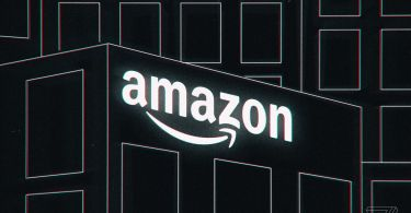 Amazon's newest euphemism for overworked employees is 'industrial athlete'