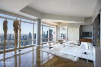 $125K Time Warner Center penthouse is now NYC's most ...