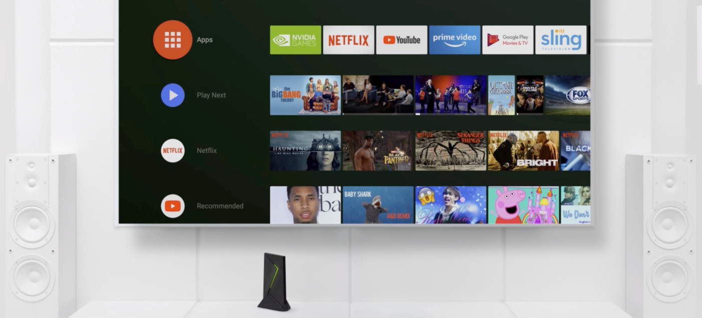 hight resolution of the verge cord cutter s guide hardware software and services the verge