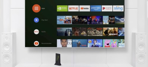 small resolution of the verge cord cutter s guide hardware software and services the verge