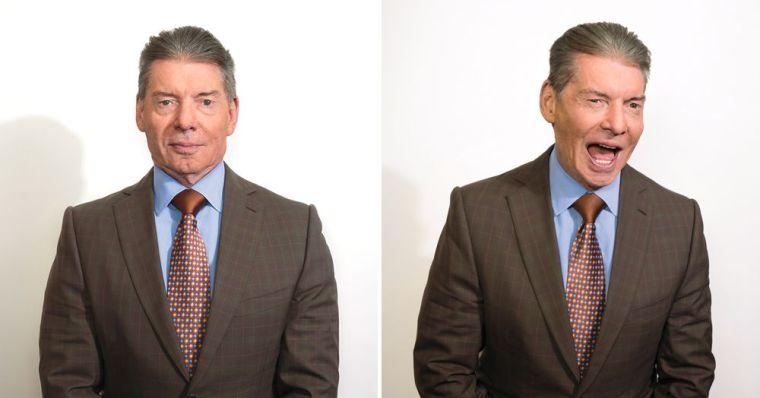 Rumor Roundup: Vince's take on Riddle & Keith Lee, Lars Sullivan status