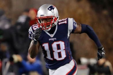 Image result for matthew slater