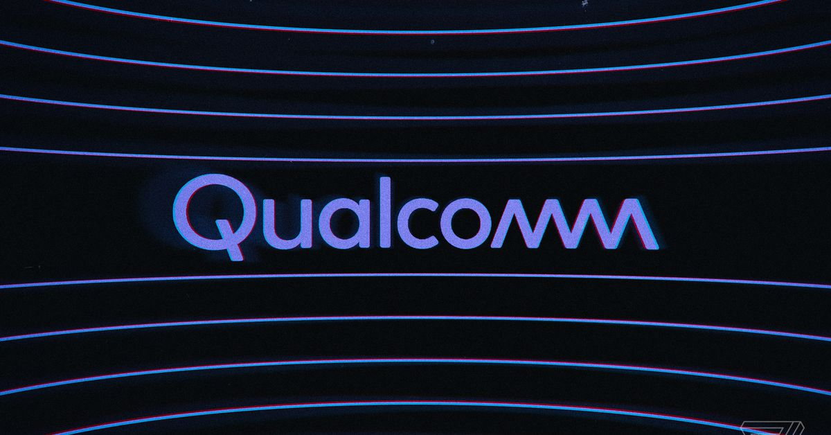 US gives Qualcomm approval to sell 4G chips to Huawei despite sanctions