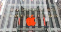 Apple puts Wistron on probation after exploited workers in India smashed up a building