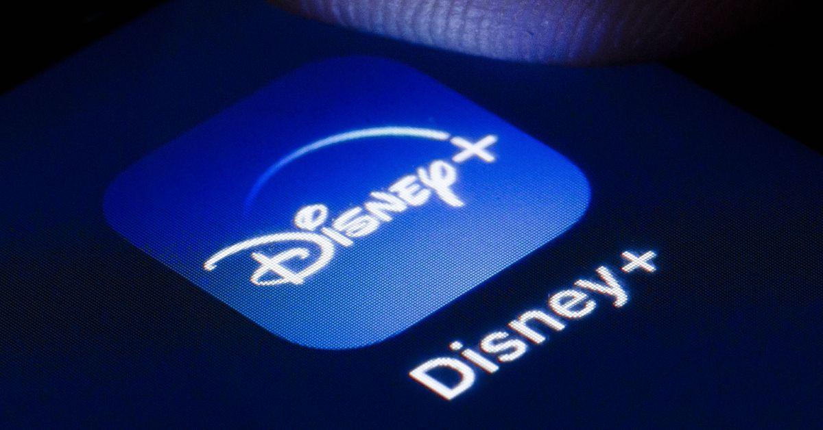Disney hit with a discrimination suit as Disney Plus celebrates Pride