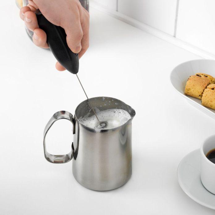 Espumante de leite Ikea Produkt