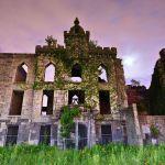 Mapping Nyc S Creepy Abandoned Hospitals And Asylums Curbed Ny