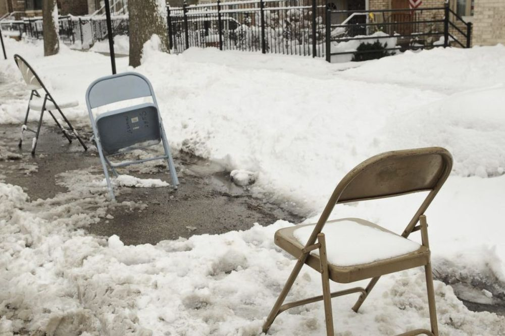 medium resolution of after thanksgiving weekend blizzard candidates weigh in on dibs
