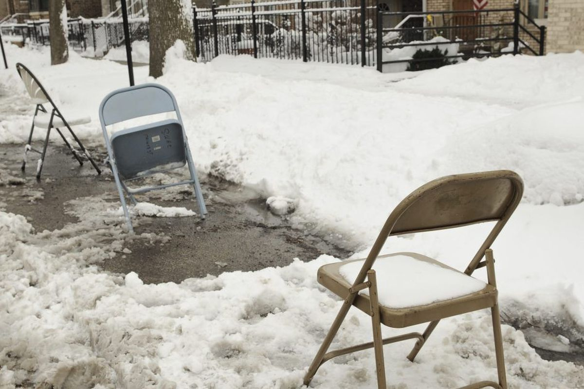 hight resolution of after thanksgiving weekend blizzard candidates weigh in on dibs
