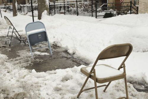 small resolution of after thanksgiving weekend blizzard candidates weigh in on dibs