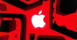 Apple's App Store hosts multi-million dollar scams, says this iOS developer