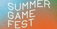 This week's summer gaming events: the Xbox Games Showcase and the Summer Game Fest Developer Showcase