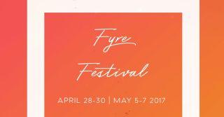 The Fyre Festival settlement reveals the true cost of schadenfreude — ,220 a pop