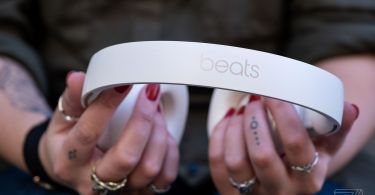 Save up to 0 on Beats noise-canceling wireless headphones