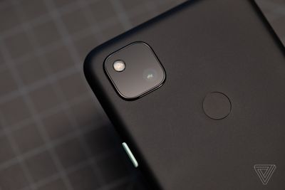 Google Pixel 4A review: back to basics for 9