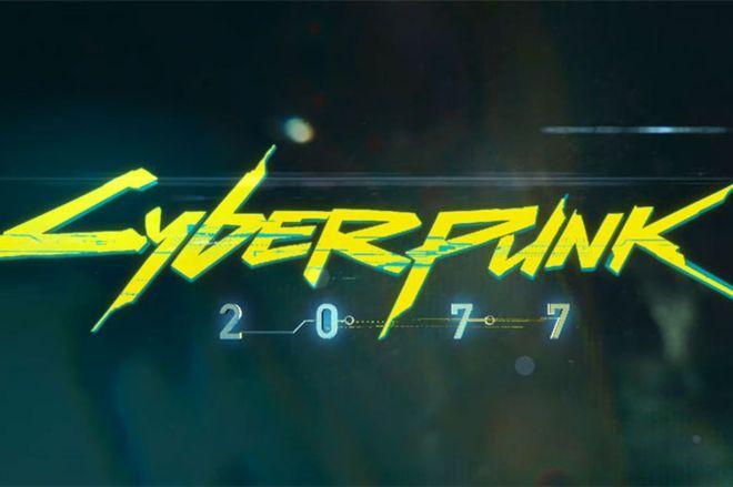 cyberpunk_2077_800.0 Cyberpunk 2077 developer says its hacked data is circulating online | The Verge