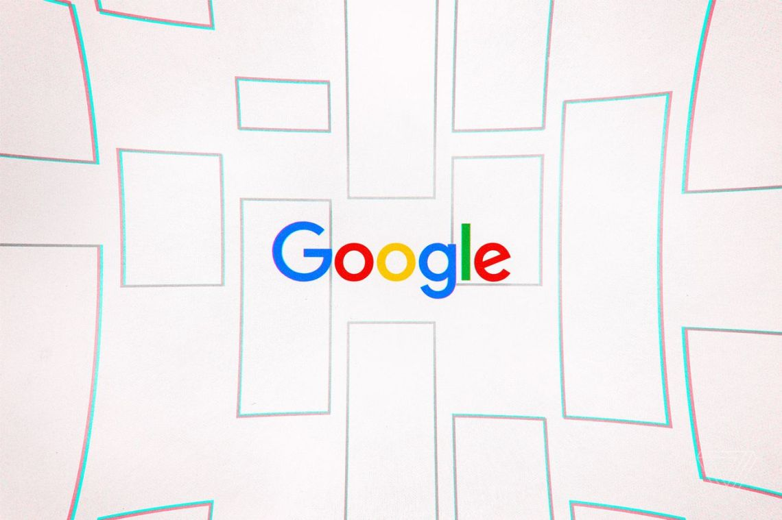 Google I/O returns this May — but as a virtual event