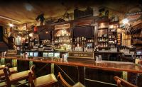 Meet the Companies Literally Dropping Irish Pubs in ...