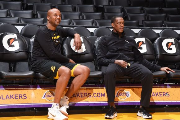 NBA Rumors: Brian Shaw to coach new G League team featuring Jalen ...