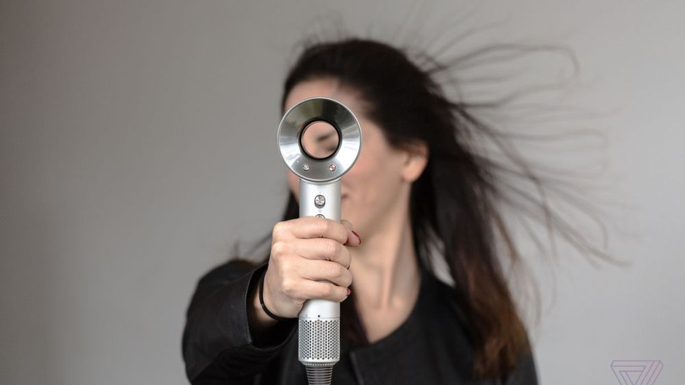 medium resolution of dyson s new supersonic is the tesla of hair dryers