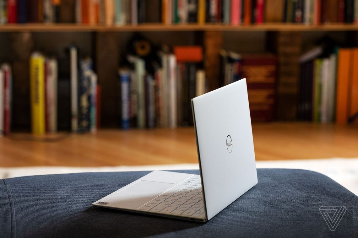 What's the best student laptop? We asked students
