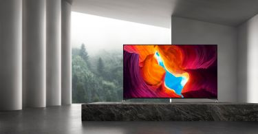 Sony's brilliant, 75-inch LED TV is 0 off at several retailers