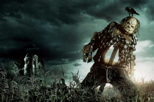 Image result for scary stories to tell in the dark film still