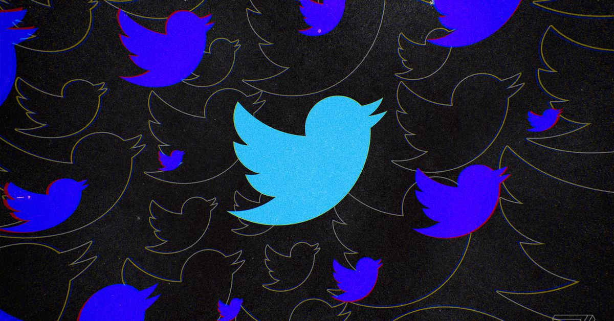 Twitter may be working on Twitter Blue, a subscription service that would cost .99 per month