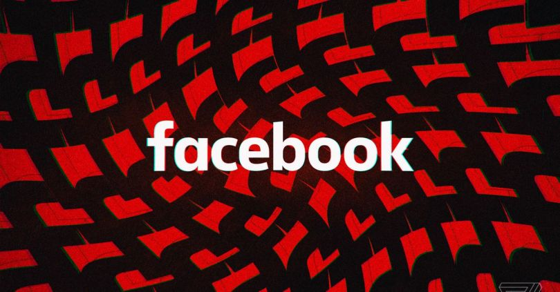 Facebook employees call for company to address concerns of Palestinian censorship