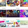 Nintendo Switch S Best Selling Eshop Games Are Missing A
