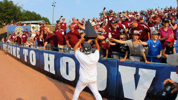 Breaking Mississippi State' Chances Of Making 2015 Sec Tournament