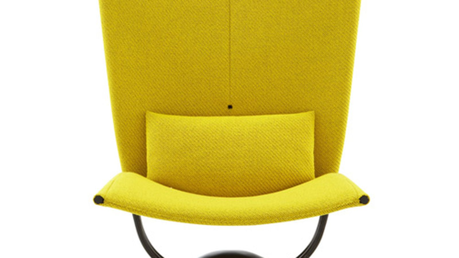 dr evil chair round table and chairs set uk snag a lego like couch more at ligne roset 39s sample