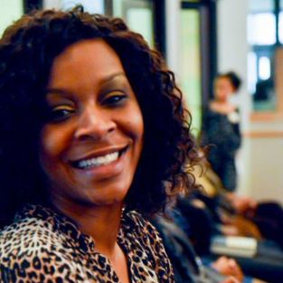 Sandra Bland's death in jail: what we know - Vox
