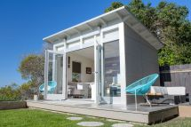 5 Cool Prefab Backyard Sheds - Curbed